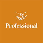 Tikkurila's value: we are professionals