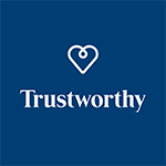 Tikkurila's value: We are trustworthy.